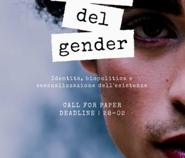 Call-for-paper---Il-bias-del-gender-