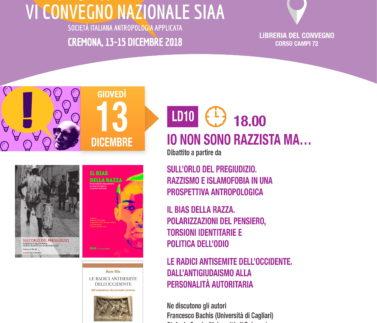 Aperitivo LibreriaConvegno-1-1