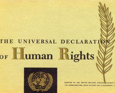 Dichiarazione-universale-dei-diritti-delluomo-paesi-aderenti-e-cosa-dice