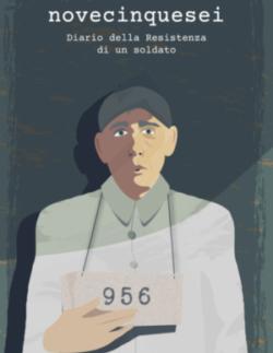 PRIMA DI COPERTINA DEFINITIVA - novecinquesei - Durango Edizioni