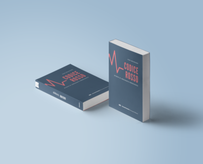 Paperback-Book-Mockup-Vol6