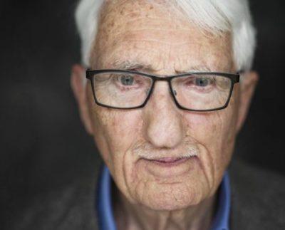 Jürgen-Habermas-Por-Dios-nada-de-gobernantes-filósofos