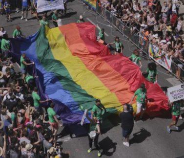 pride-1851892_1920