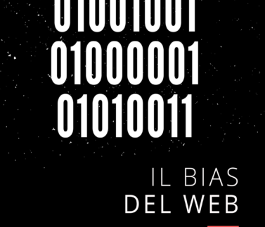 CALL FOR PAPER - BIAS WEB